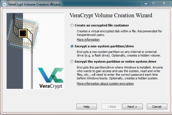 VeraCrypt1
