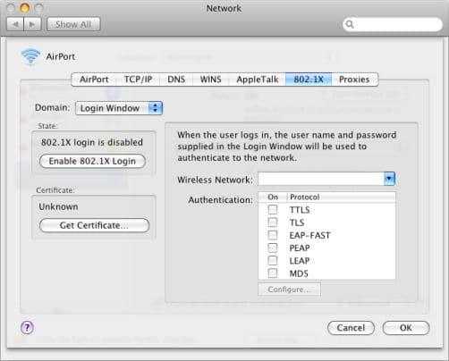 Mac Tutorial - Geier - Fig4.jpg